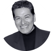 Steve Gallegos