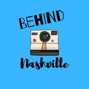 Behind Nashville