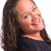 Melissa Matheson