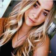 Kendall Cwik