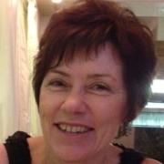 Sharon Hayes