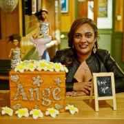 Ange S