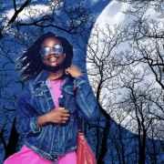 Nicole Makarimayi