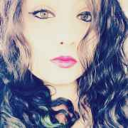 Christina Oswald
