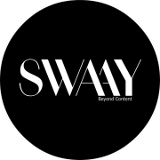 Swaay