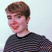 Hannah Petch