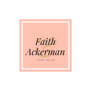 Faith Ackerman