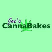 Joe's CannaBakes