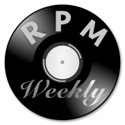 The RPM Blog (RPM Weekly)