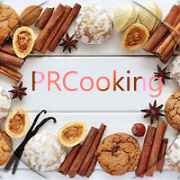 P.R. Cooking