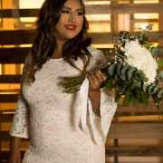 Lexi Gonzalez-Corona