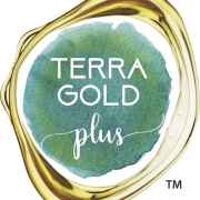 TerraGold Plus