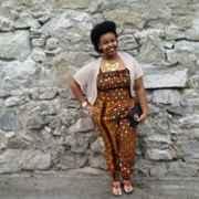 Vanessa Nduta