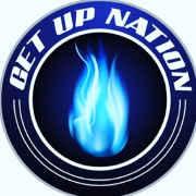 Get Up Nation Podcast