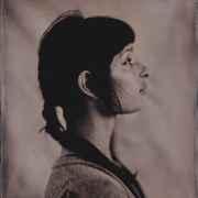 Kelsey  Sapien