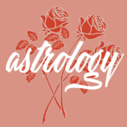 Astrology Daily