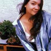 Shelby Cheveldayoff