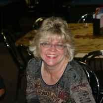 Lori Melton
