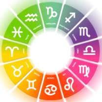 Horoscope Specialist