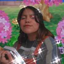 Coral Sanchez