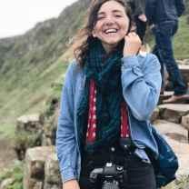 Natalie Schweizer