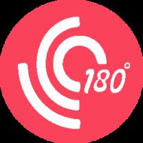 180NF