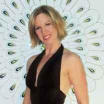 Elayne Griffith