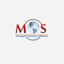 Managed Outsource Solutions