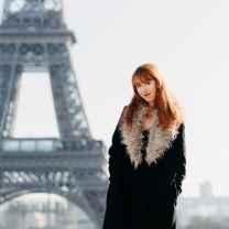 Emma Delaney Styles