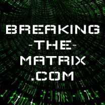 BreakingTheMatrix /MorpheuX