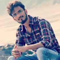 Saajan Sharma