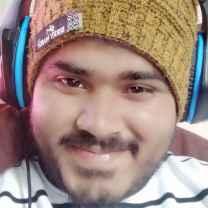 Govind Dhami