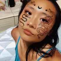 Iris Wong