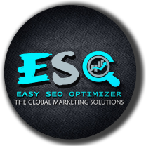 Easy SEO Optimizer