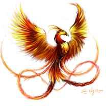C. S. Phoenix