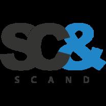 Scand Ltd.