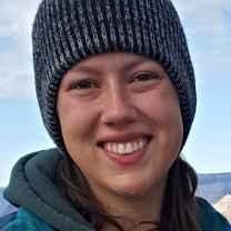 Kate Nitzschke