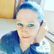 Nicole Elizabeth