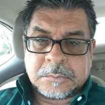 Pedro A. Idarraga