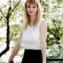 Rose Henderson-Davis