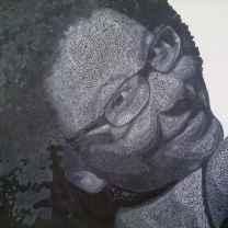 L. M. Williams