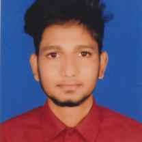Ariful Alam