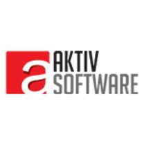 Aktiv Software