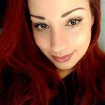 Shannon Hilson
