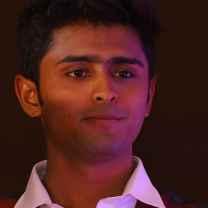 Motti Kumar