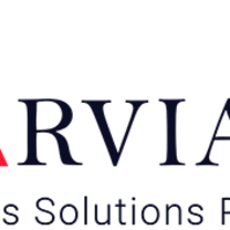 Arvian Business Solutions PVT LTD
