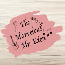 The Marvelous Mr. Eden