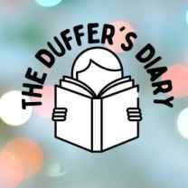 Duffers Diary