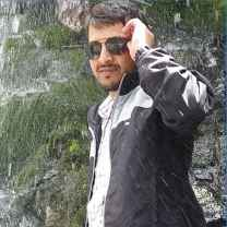Abdul Majid Qureshi