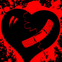 Heart Of Da Streetz